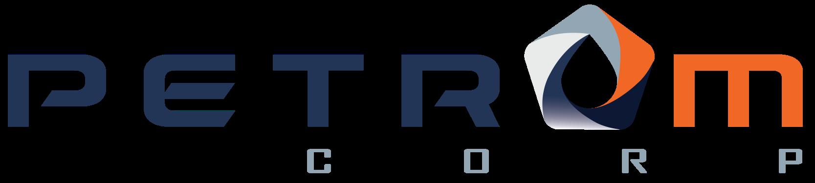 PetroM Corp. | An International Corporate Synergy